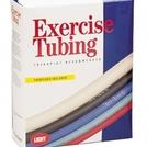 TheraBand™ Exercise Tubing