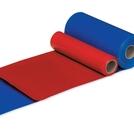 Dycem® Non-Slip Rolls