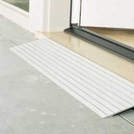 EZ-ACCESS™ Threshold Ramp