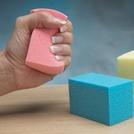 Slo-Foam™ Hand Exercisers