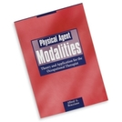 <em>Book</em>: Physical Agent Modalities: Theory and Application for the Occupational Therapist