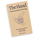 <em>Book:</em> The Hand: Fundamentals of Therapy 3rd Ed.