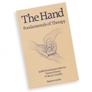 The Hand: Fundamentals of Therapy 3rd Ed.