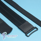 Progress™ Orthotics (Replacement) Strap Kits