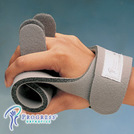 Progress™ Palm Protector Orthosis