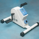 Personal Pedal Exerciser