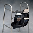 CarryON!™ Walker Bag