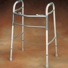 Guardian® Easy Care® Walker