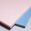 Slo-Foam™ Padding