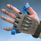 Xtensor® Hand Exerciser