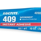 Loctite® 409 Gel