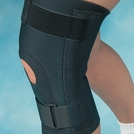 Comfortprene™ Patellar Knee Support