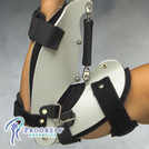 Progress-Plus™ Elbow Turnbuckle Orthosis