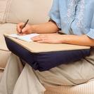 Posture-Rite® Lap Desk