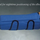 IMAK® Elbow Support