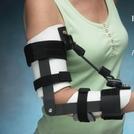 Dynamic Elbow Flexion Splint Kit