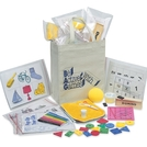 Bag™ Activity Kit
