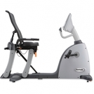SportsArt C531R Recumbent Cycle