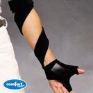 Comfort Cool® Pronation-Supination Splints
