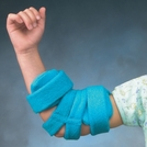 Comfy™ Pediatric Elbow Orthosis