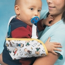 Snoopy® Arm Slings