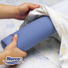 Norco™ Cervical Roll