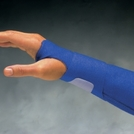 Fabrifoam® Universal Wrist Wrap
