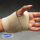 Norco™ Neoprene Wrist Support