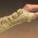Rheuma™ Wrist and Thumb Orthosis