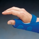 LMB Air-Soft™ Long Thumb Support