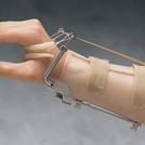 Phoenix™ Wrist Unit