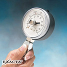 Exacta™ Hydraulic Pinch Gauge