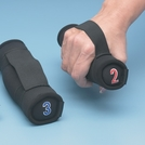 Soft Hand Weights