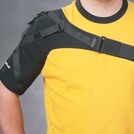 Acro™ Shoulder Support