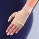 Jobst® Ready-To-Wear Gauntlet