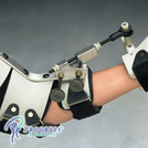 Progress-Plus™ Pronation/Supination Turnbuckle Orthosis