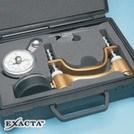Exacta™ Hand Evaluation Kits