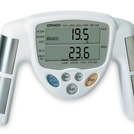 Omron® Body Fat Analyzer