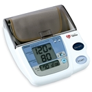 Omron® IntelliSense® Blood Pressure Monitor