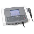 Sonicator® Plus 940 Combination Therapy Unit