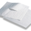Disposable Headrest Sheets