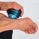 GlidePoint Massage Tool