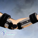 Progress™ Elbow Hinge Orthosis