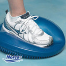 Norco™ Balance-Bubble™