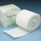 Rosidal™ Soft