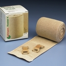 Lymphedema Bandages