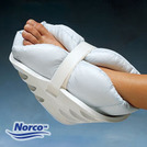 Norco™ Boot and Pillow Liner