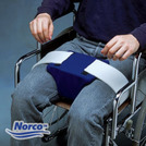 Norco™ Knee Spreader