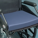 PressureCare Deluxe Wheelchair Cushion