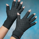 Thermoskin®  Gloves